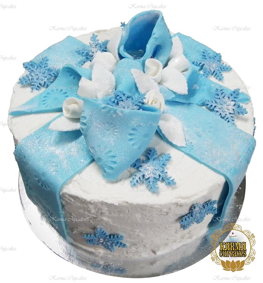Outstanding Frozen Themed Cake Funny Birthday Cards Online Alyptdamsfinfo