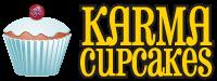 Karma Cupcakes