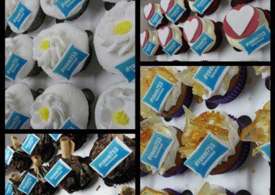 Corporate- queensland.com - karma cupcakes