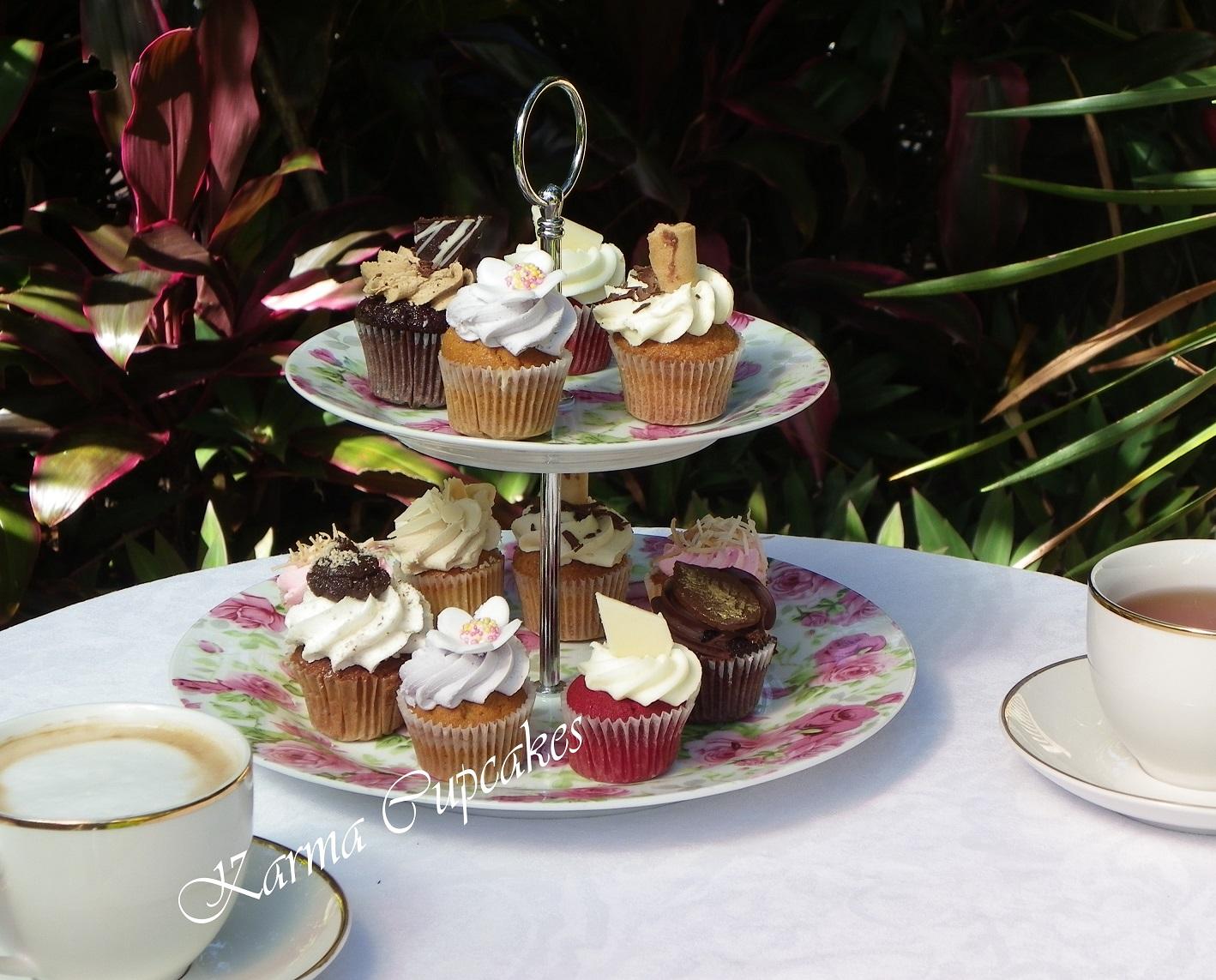 High_Tea_Cakes_2