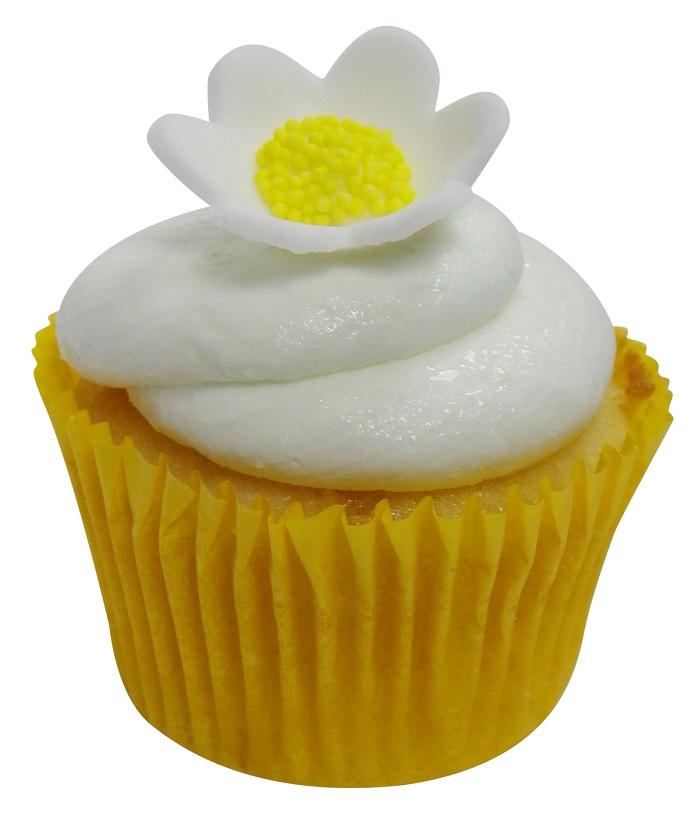G/F* Enlightened Lemon and Lime tea cake (Gluten Friendly)