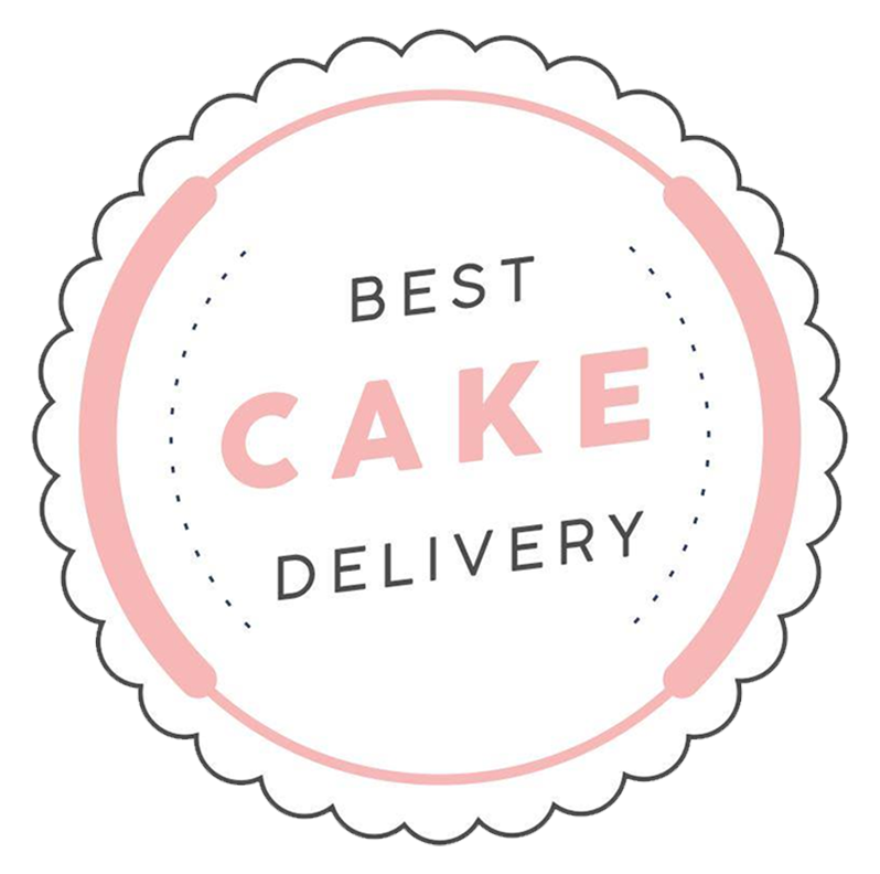 https://www.flowerdelivery-reviews.com/